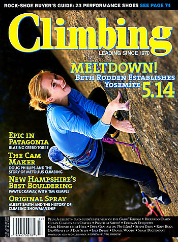 Beth_Climbing_Cover_0001