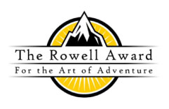 Rowell_logo