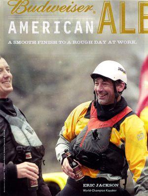 AmericanAle-Ad_NGA
