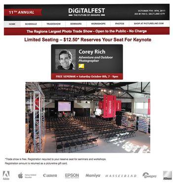 Digitalfest_4