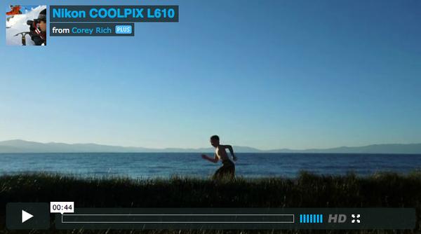 Screen Shot 2012-08-27 at 9.30.36 AM