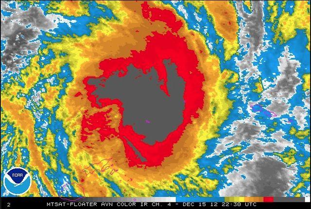 Cyclone_Evan