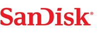 SanDisk_Logo