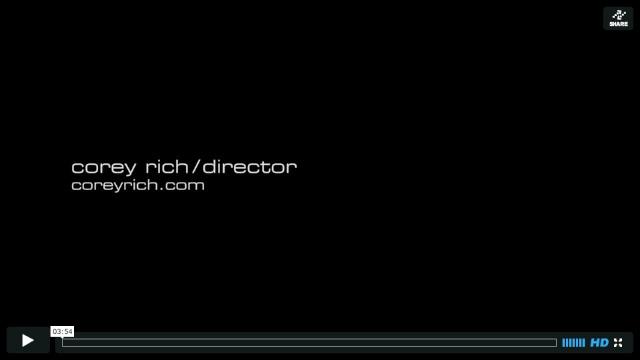DirectorsReel