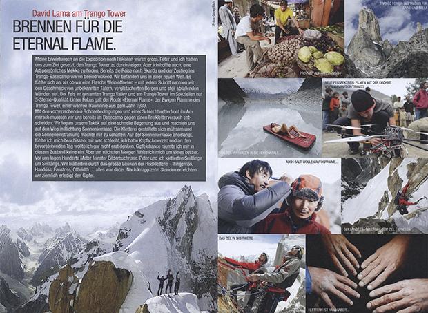 Mammut_Catalog_Spread02