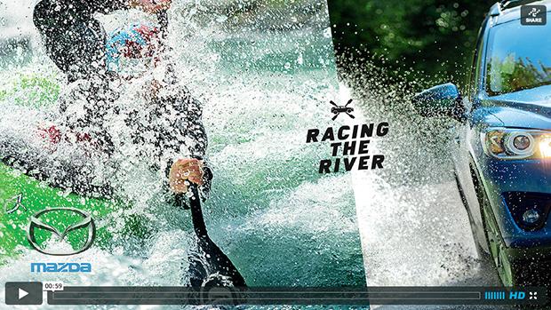 RacingTheRiver