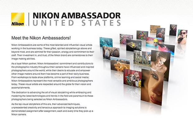NikonAmbassador_Image01