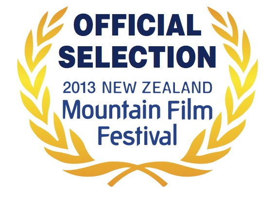 Official Selection JPEG